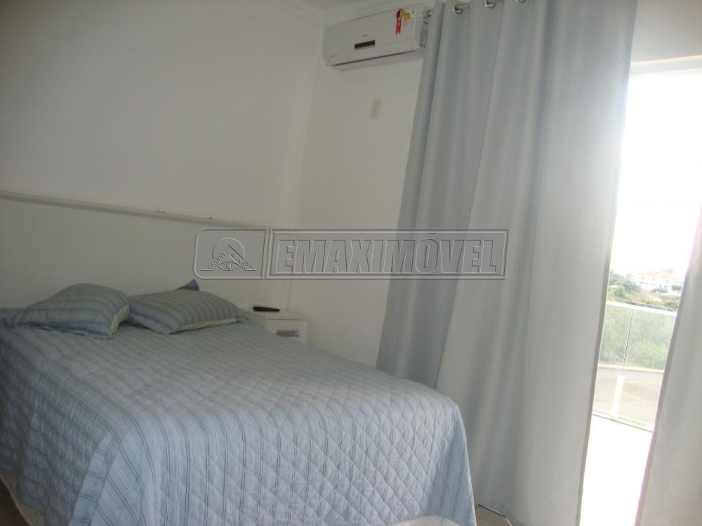 Comprar Casas / em Condomínios em Sorocaba apenas R$ 1.250.000,00 - Foto 13