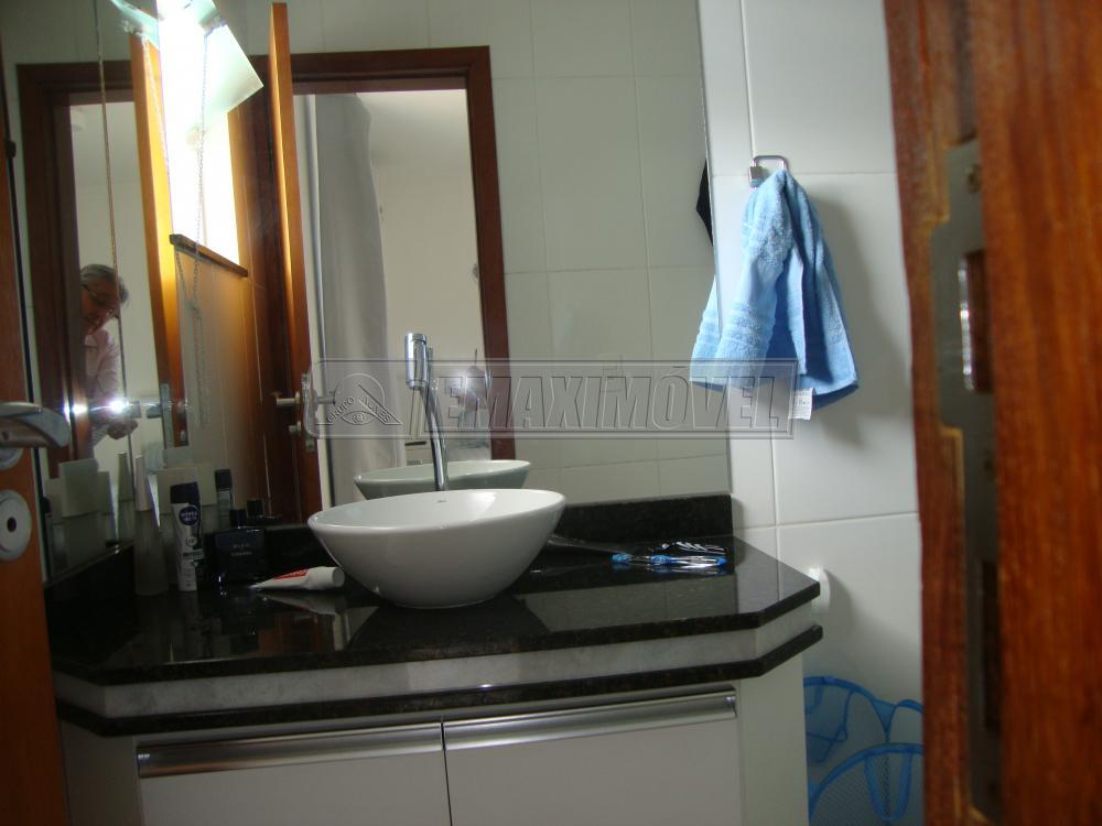 Comprar Casas / em Condomínios em Sorocaba apenas R$ 1.250.000,00 - Foto 14