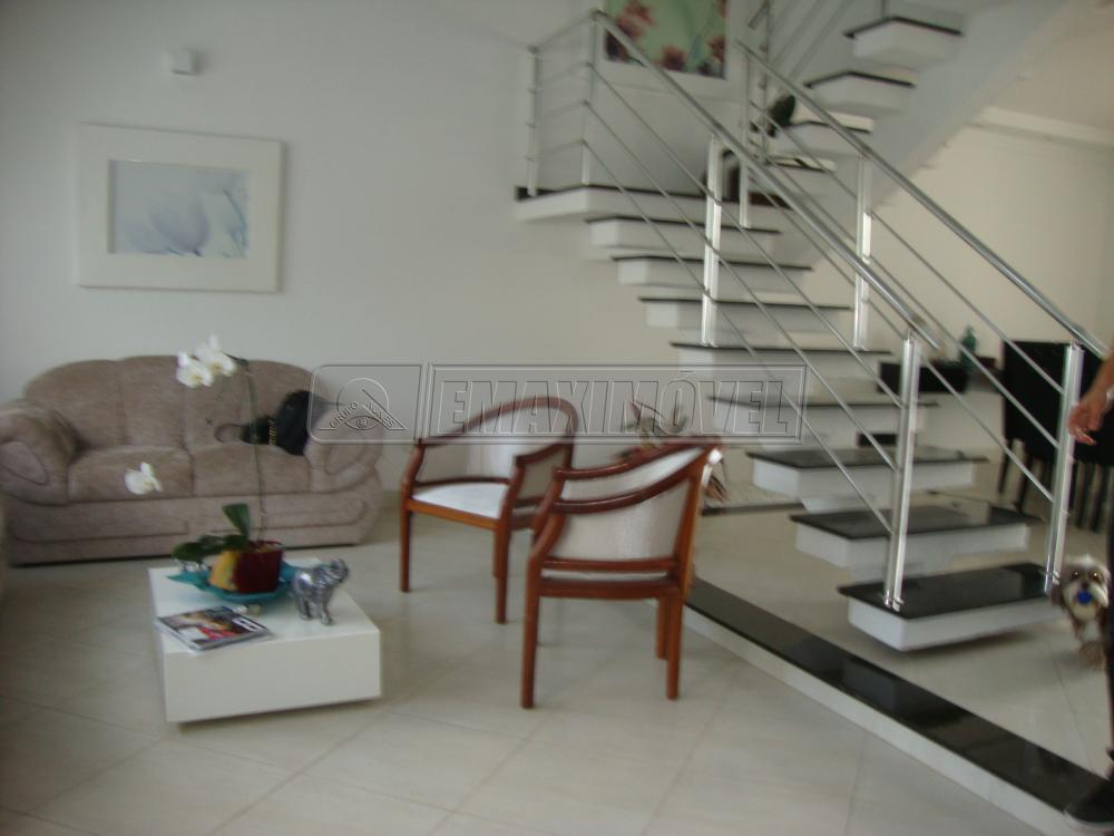 Comprar Casas / em Condomínios em Sorocaba apenas R$ 1.250.000,00 - Foto 4
