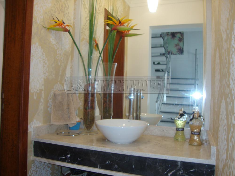 Comprar Casas / em Condomínios em Sorocaba apenas R$ 1.250.000,00 - Foto 6