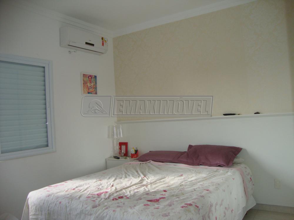 Comprar Casas / em Condomínios em Sorocaba apenas R$ 1.250.000,00 - Foto 15