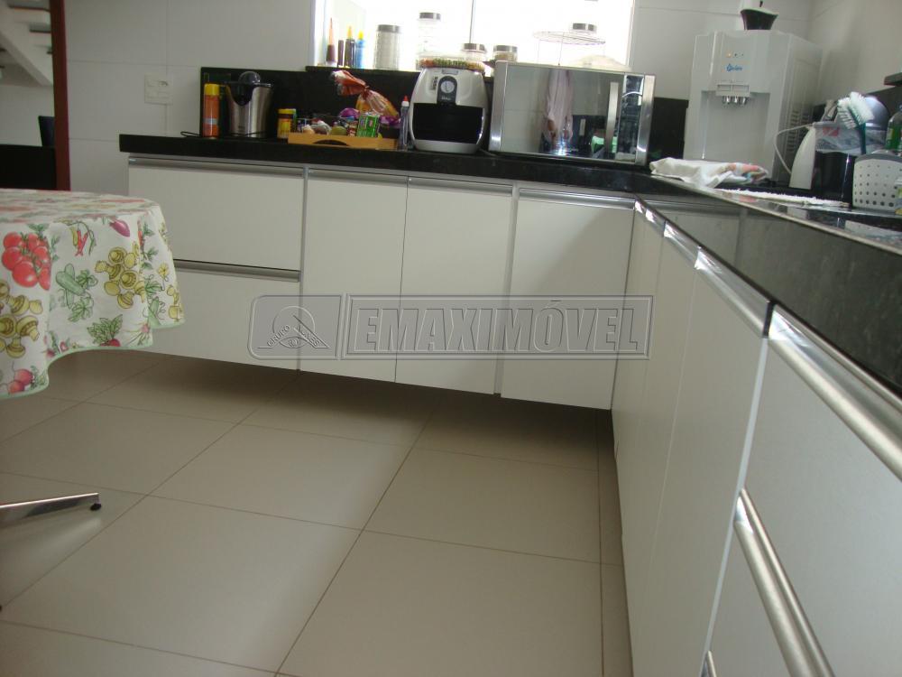 Comprar Casas / em Condomínios em Sorocaba apenas R$ 1.250.000,00 - Foto 9
