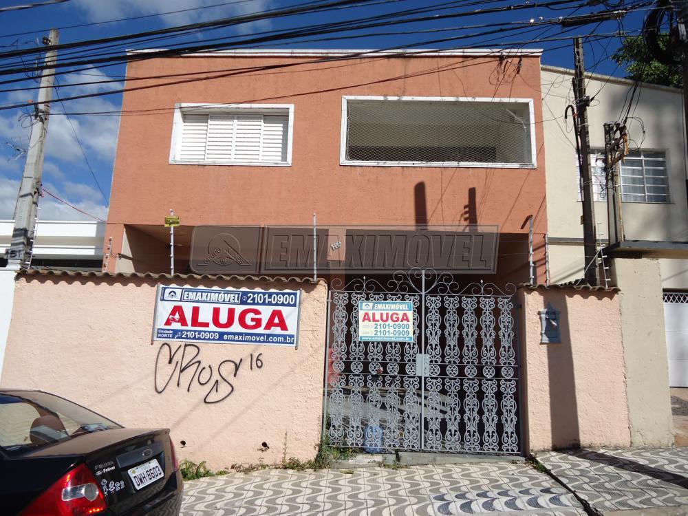 Alugar Casas / em Bairros em Votorantim. apenas R$ 2.000,00