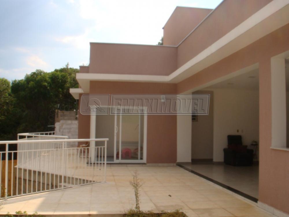 Comprar Casa / em Condomínios em Sorocaba R$ 1.350.000,00 - Foto 28