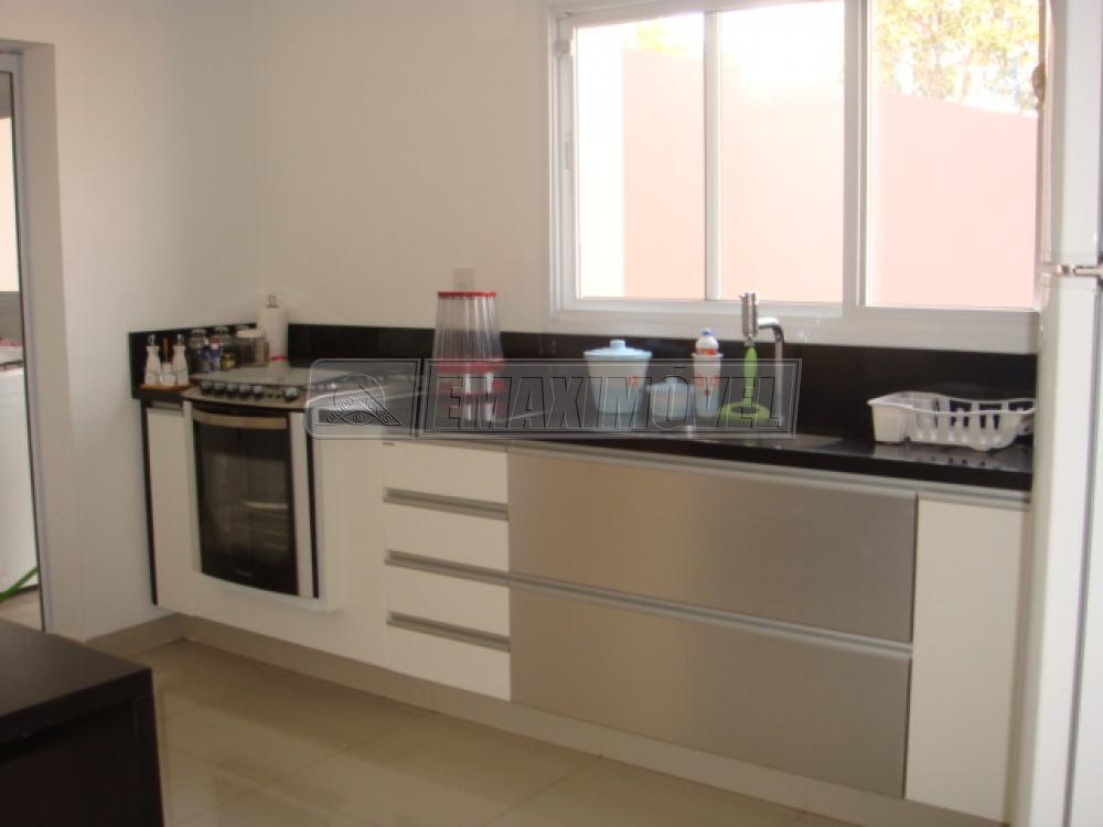 Comprar Casa / em Condomínios em Sorocaba R$ 1.350.000,00 - Foto 7