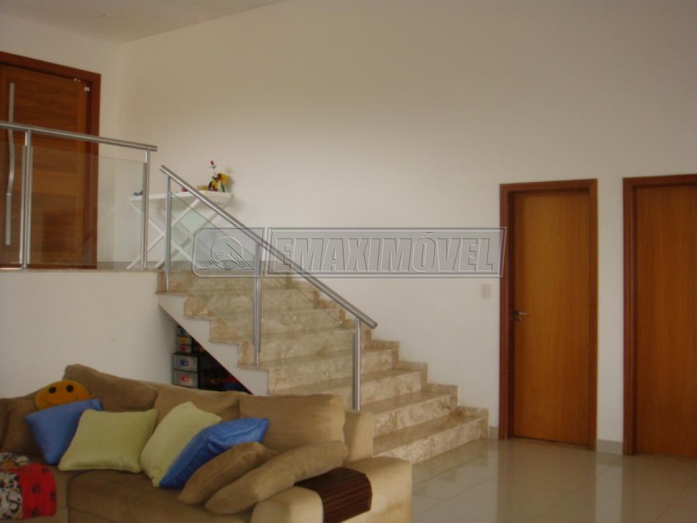 Comprar Casa / em Condomínios em Sorocaba R$ 1.350.000,00 - Foto 4