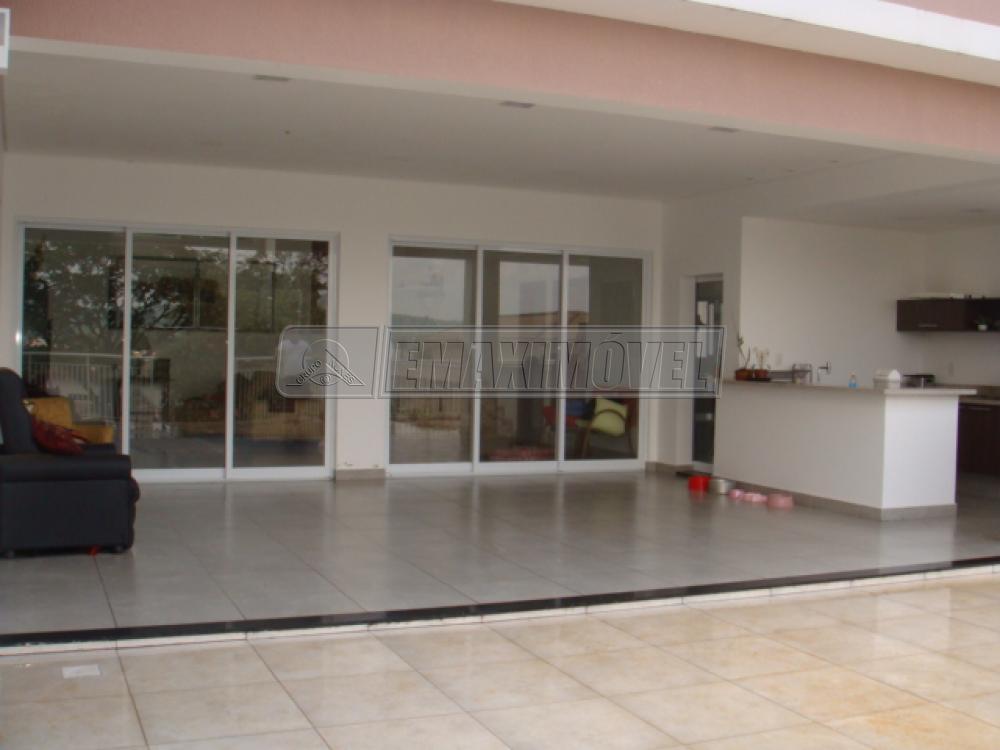 Comprar Casa / em Condomínios em Sorocaba R$ 1.350.000,00 - Foto 21