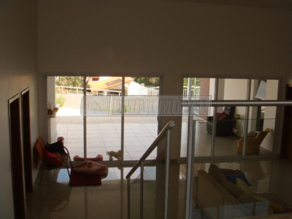 Comprar Casa / em Condomínios em Sorocaba R$ 1.350.000,00 - Foto 34