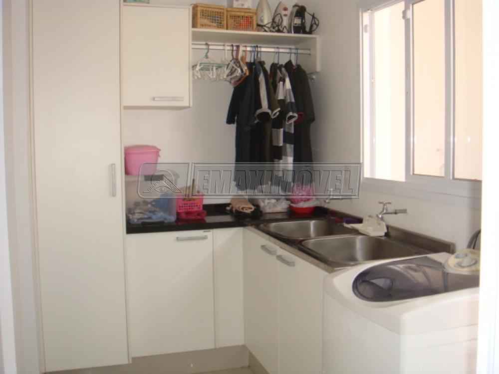 Comprar Casa / em Condomínios em Sorocaba R$ 1.350.000,00 - Foto 33