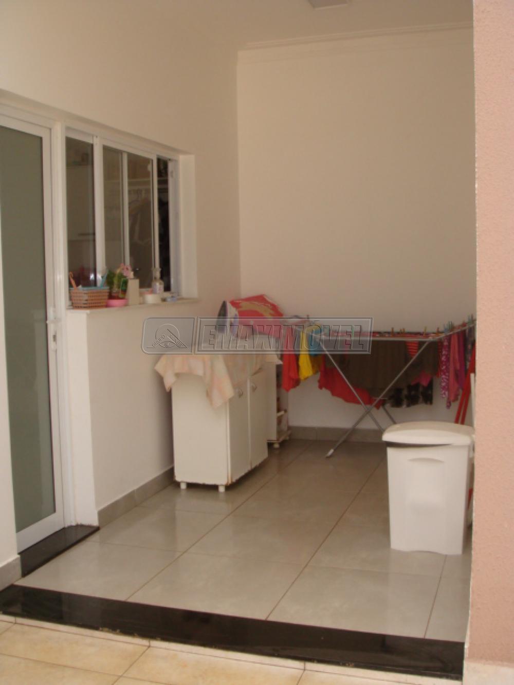 Comprar Casa / em Condomínios em Sorocaba R$ 1.350.000,00 - Foto 32