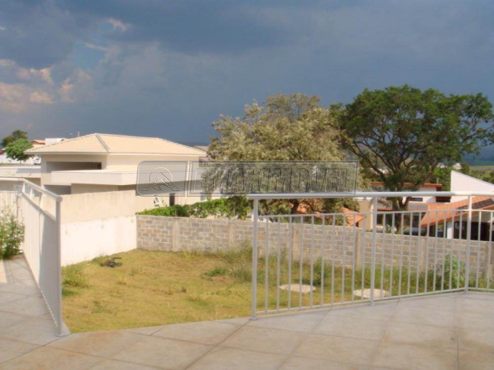 Comprar Casa / em Condomínios em Sorocaba R$ 1.350.000,00 - Foto 31