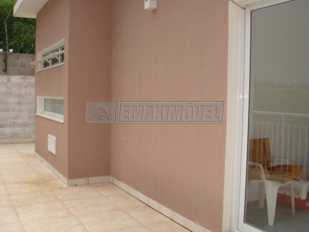 Comprar Casa / em Condomínios em Sorocaba R$ 1.350.000,00 - Foto 29