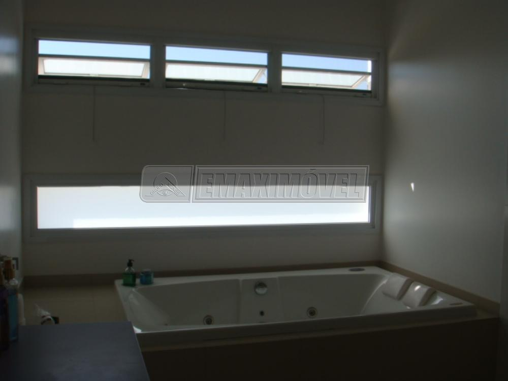 Comprar Casa / em Condomínios em Sorocaba R$ 1.350.000,00 - Foto 14