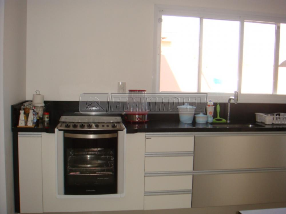 Comprar Casa / em Condomínios em Sorocaba R$ 1.350.000,00 - Foto 10
