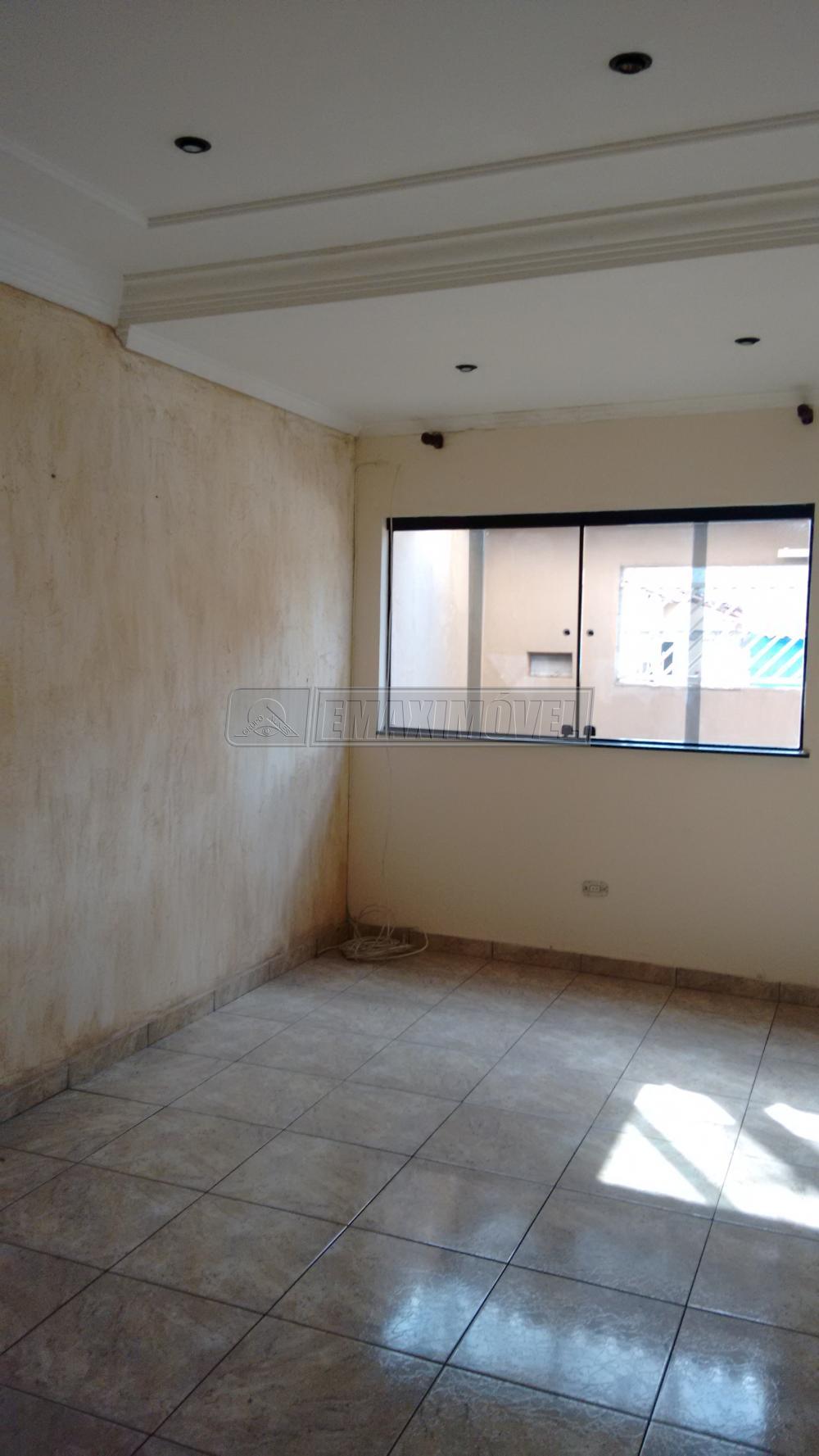 Alugar Casa / em Bairros em Sorocaba R$ 1.700,00 - Foto 3