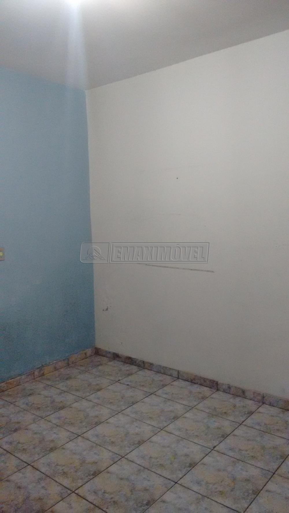 Alugar Casa / em Bairros em Sorocaba R$ 1.700,00 - Foto 21