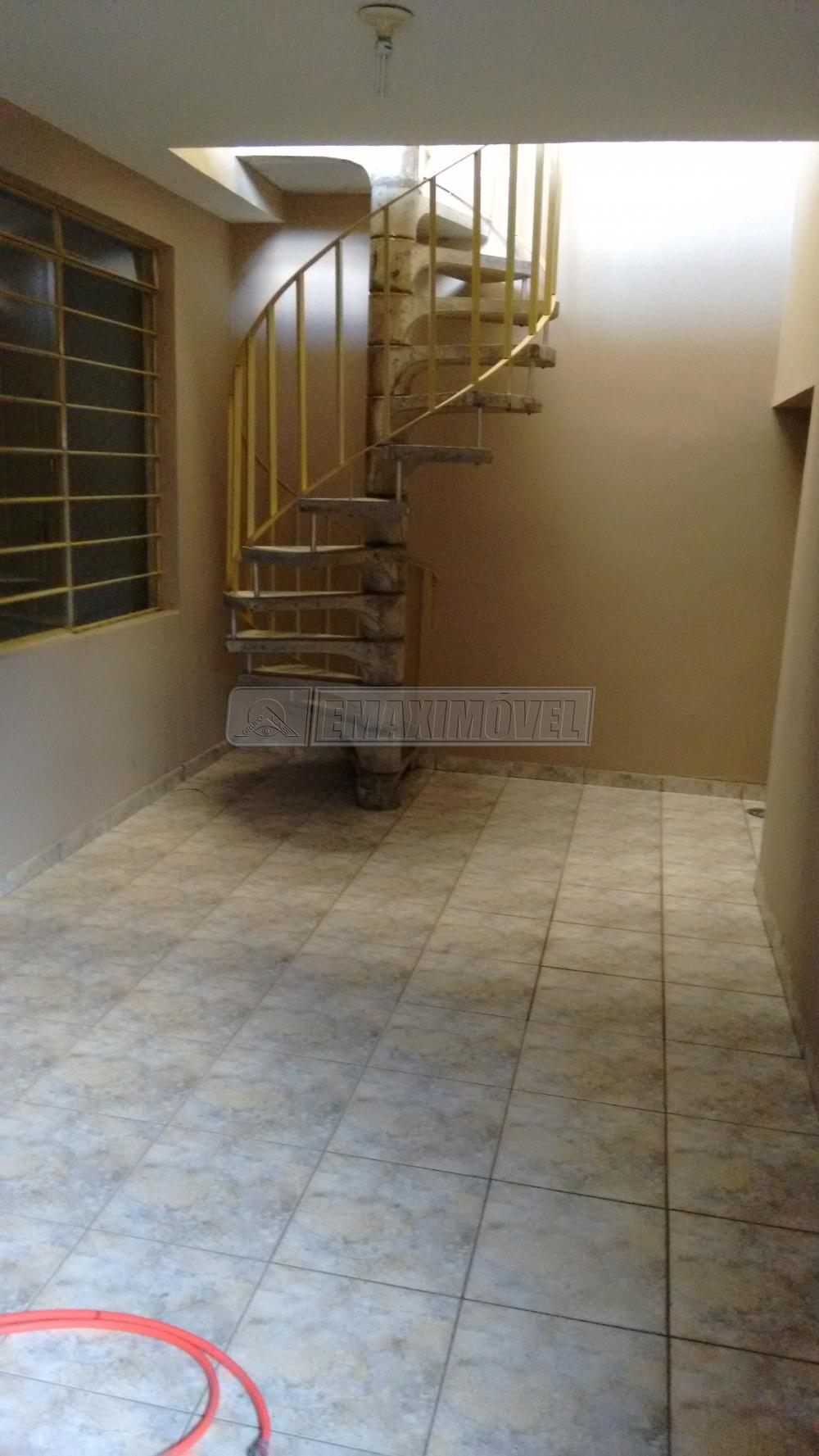Alugar Casa / em Bairros em Sorocaba R$ 1.700,00 - Foto 29