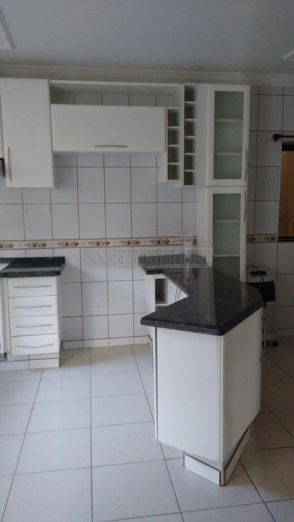 Alugar Casa / em Bairros em Sorocaba R$ 1.700,00 - Foto 20
