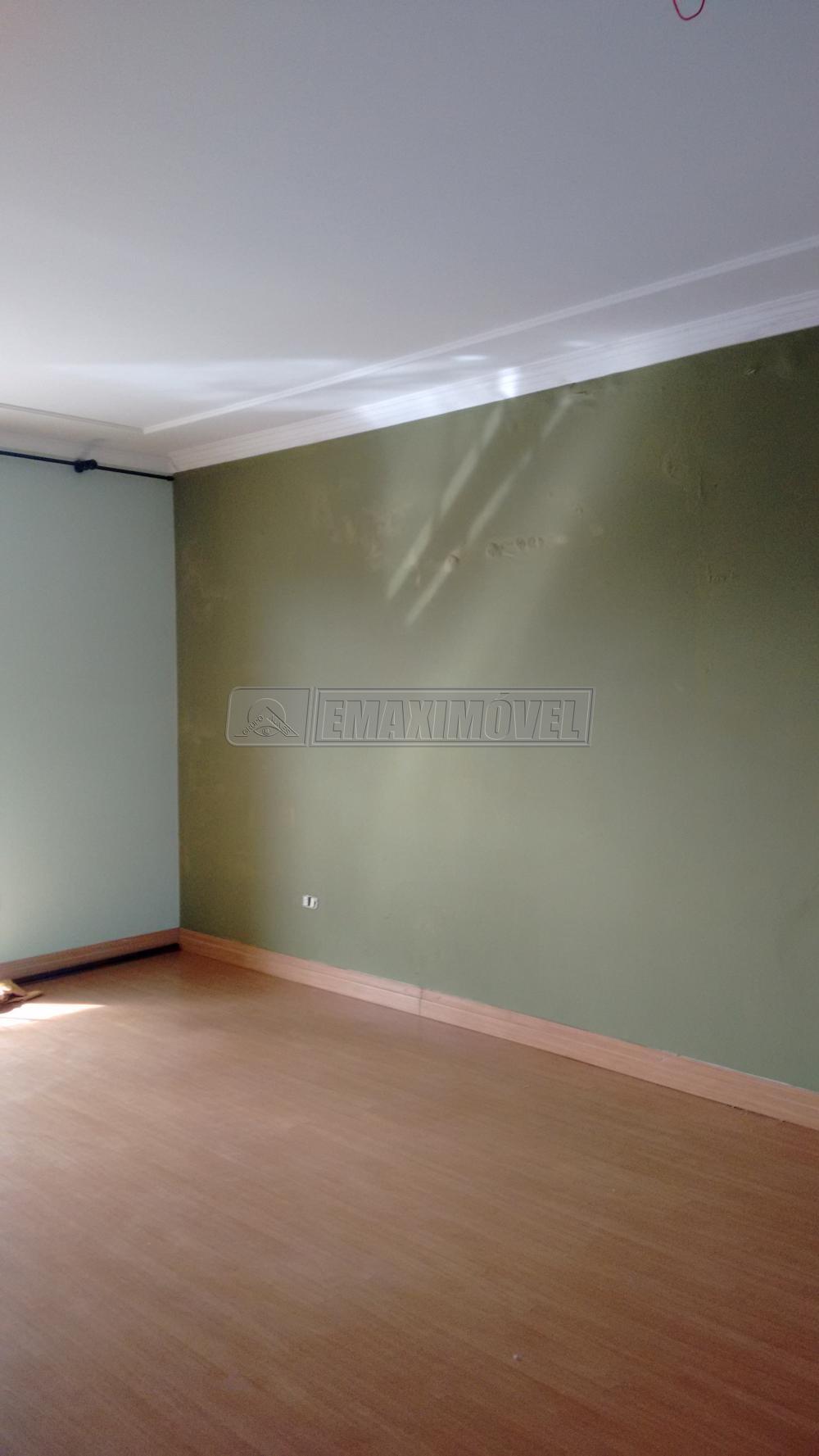 Alugar Casa / em Bairros em Sorocaba R$ 1.700,00 - Foto 10