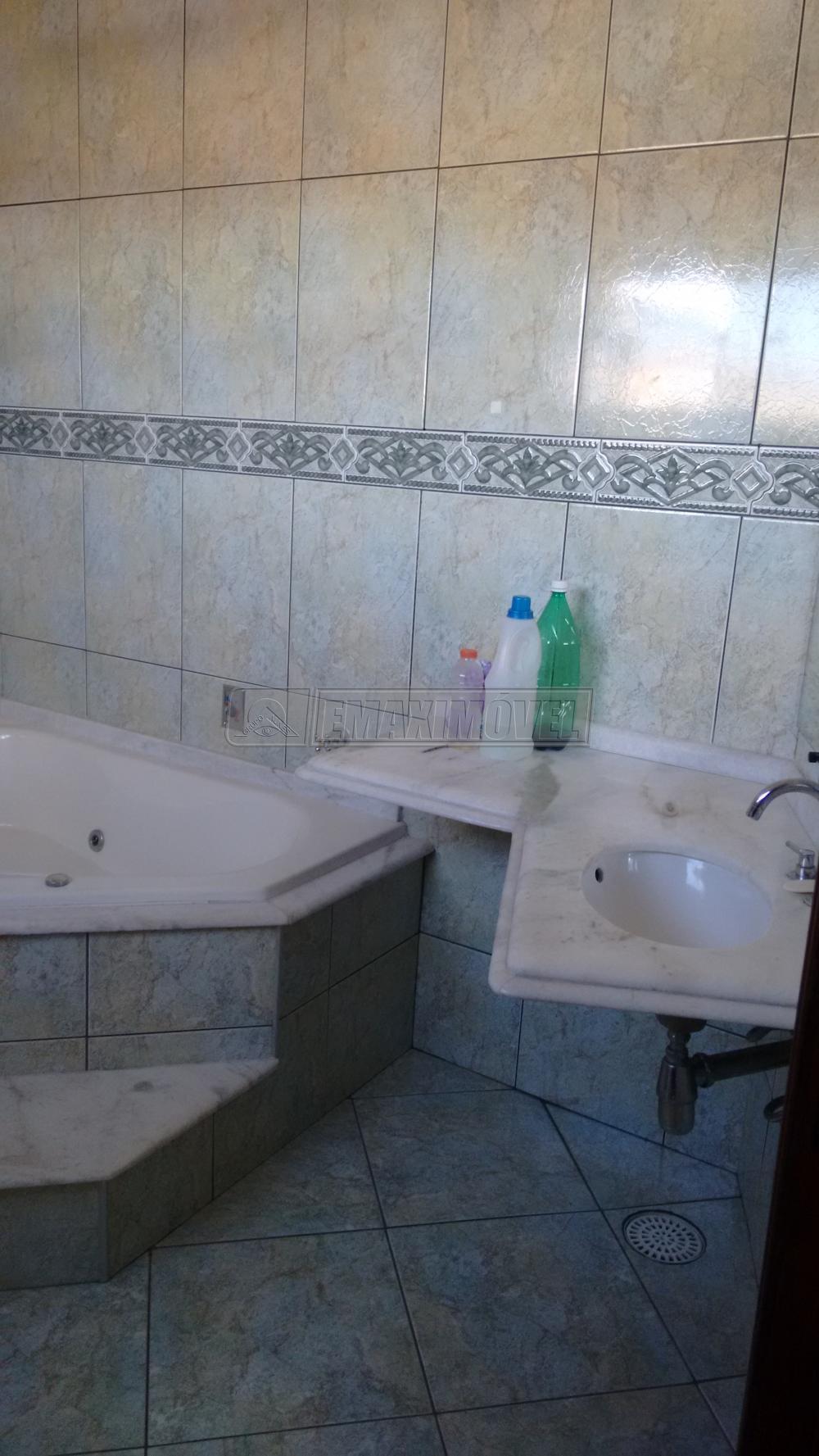Alugar Casa / em Bairros em Sorocaba R$ 1.700,00 - Foto 15