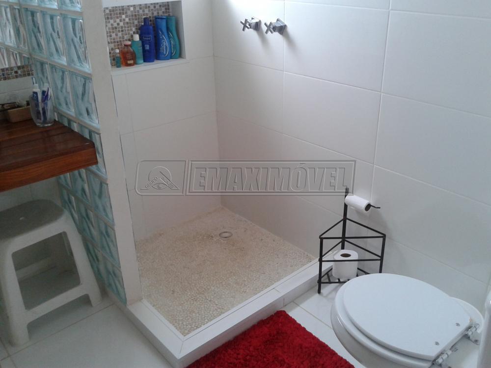 Comprar Casas / em Condomínios em Sorocaba apenas R$ 810.000,00 - Foto 18