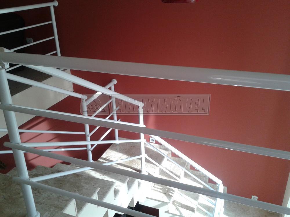 Comprar Casas / em Condomínios em Sorocaba apenas R$ 810.000,00 - Foto 15