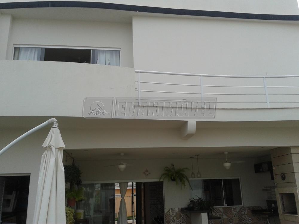 Comprar Casas / em Condomínios em Sorocaba apenas R$ 810.000,00 - Foto 13