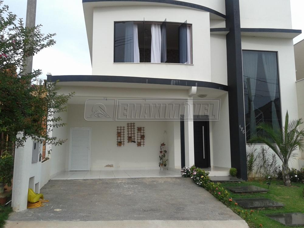 Comprar Casas / em Condomínios em Sorocaba. apenas R$ 810.000,00