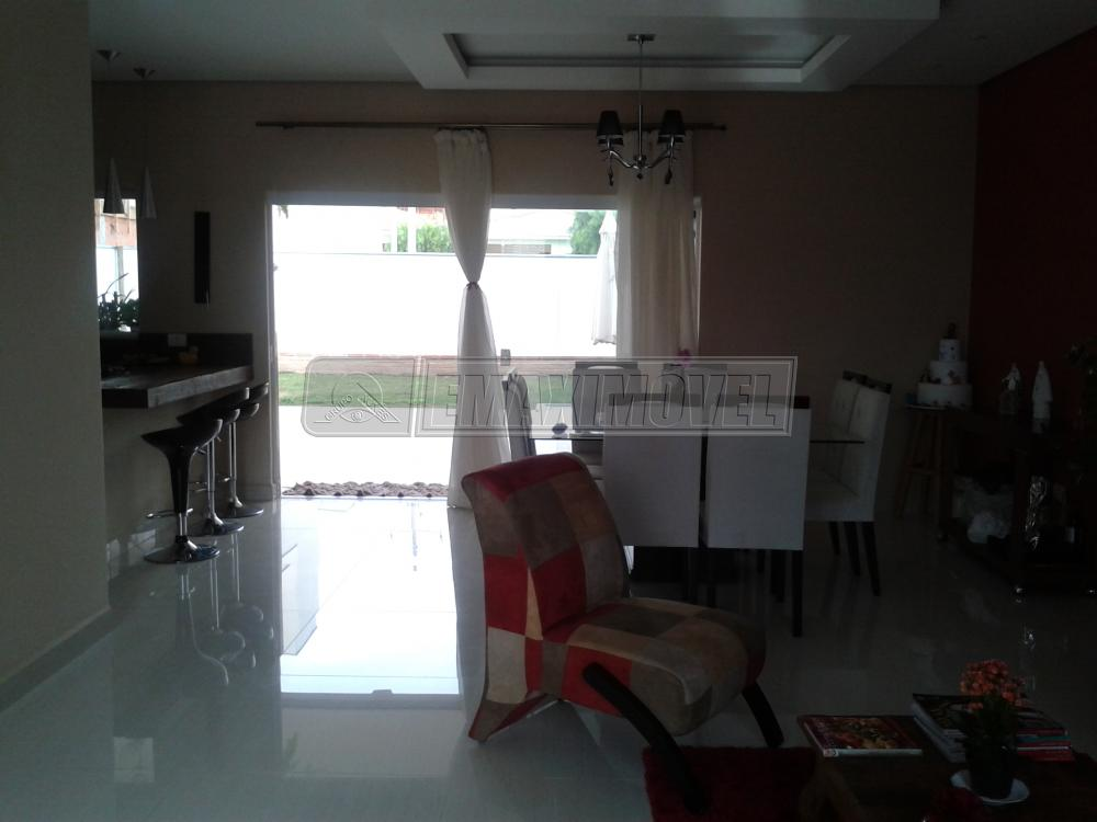 Comprar Casas / em Condomínios em Sorocaba apenas R$ 810.000,00 - Foto 2