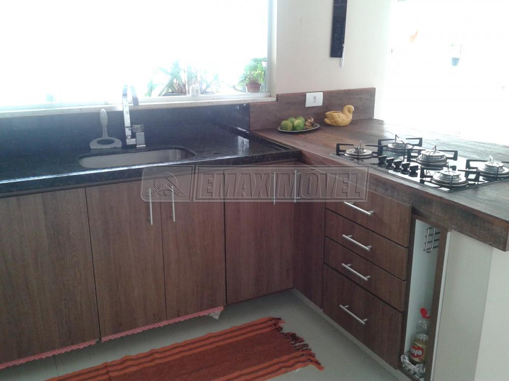 Comprar Casas / em Condomínios em Sorocaba apenas R$ 810.000,00 - Foto 9