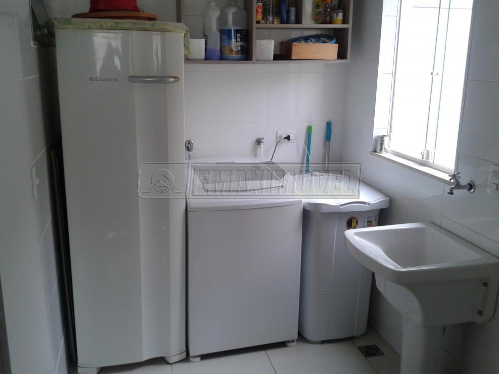 Comprar Casas / em Condomínios em Sorocaba apenas R$ 810.000,00 - Foto 8