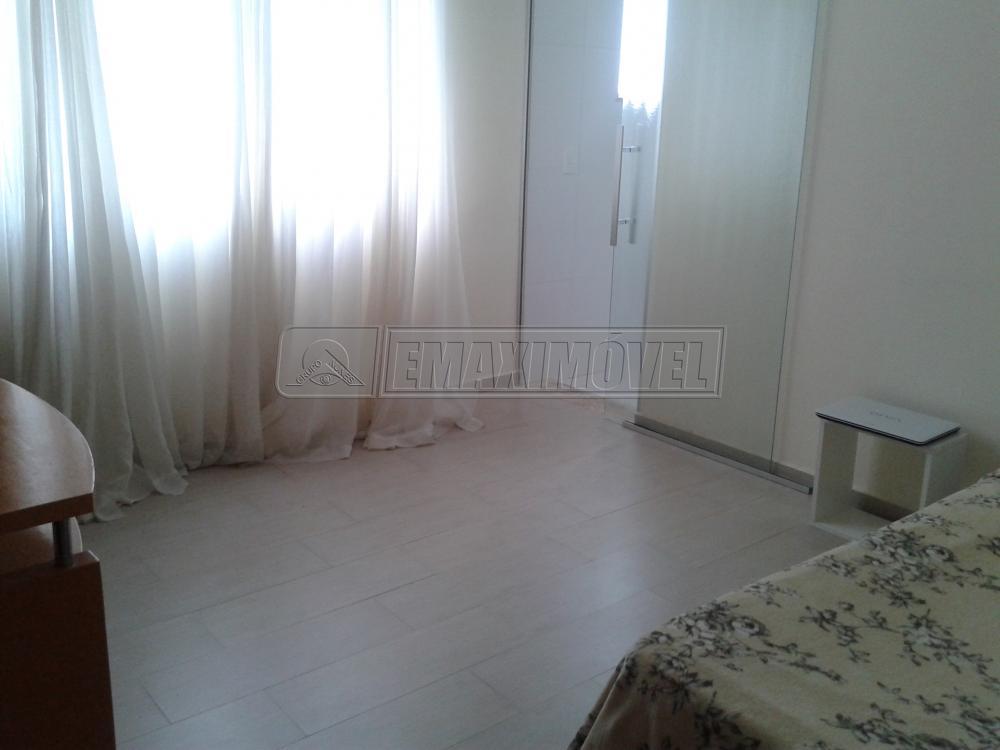 Comprar Casas / em Condomínios em Sorocaba apenas R$ 810.000,00 - Foto 19