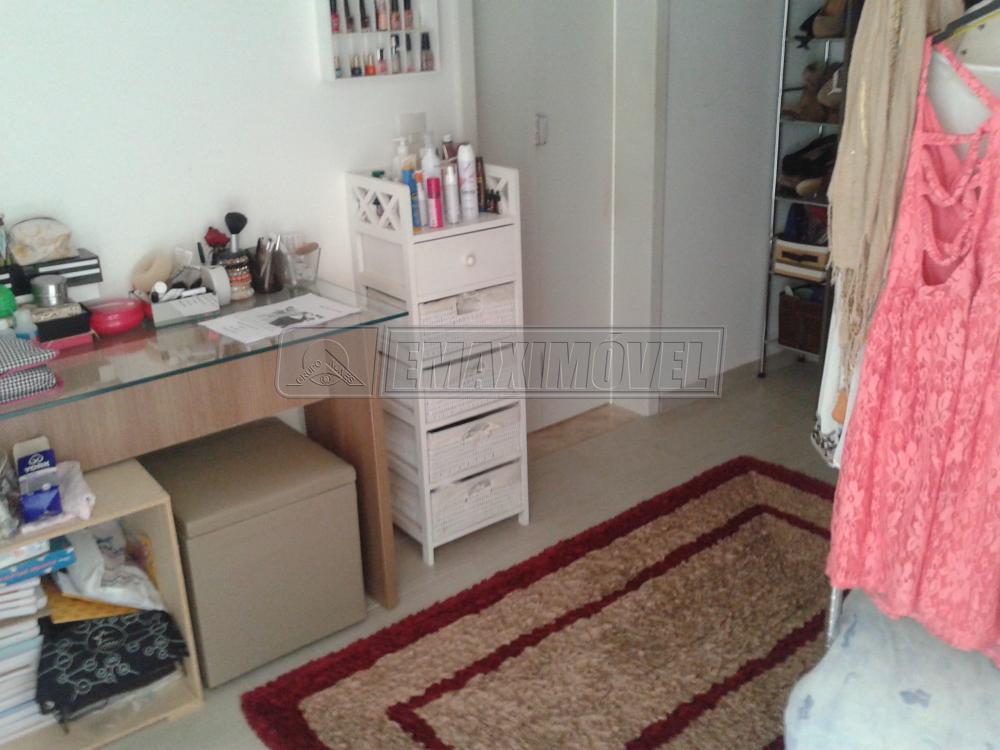 Comprar Casas / em Condomínios em Sorocaba apenas R$ 810.000,00 - Foto 21