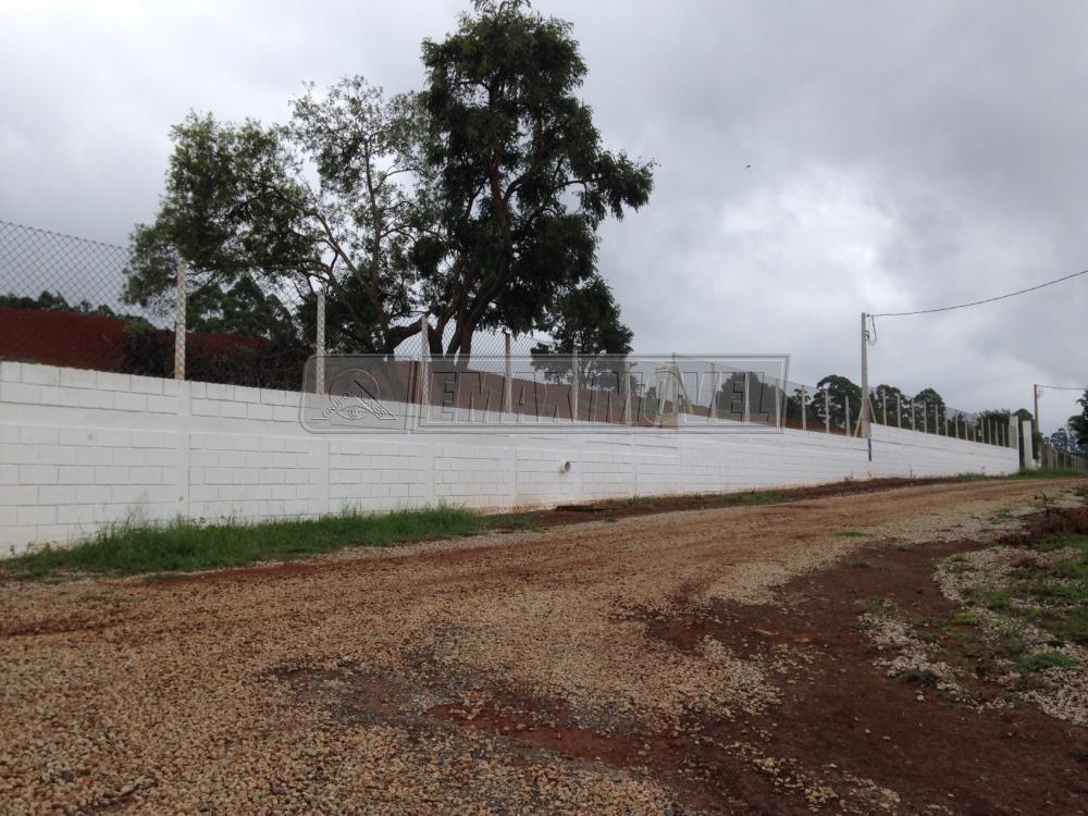 Comprar Terrenos / em Condomínios em Votorantim apenas R$ 350.000,00 - Foto 3