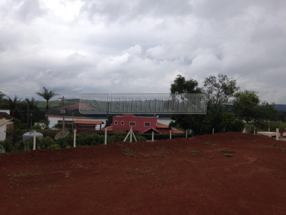 Comprar Terrenos / em Condomínios em Votorantim apenas R$ 350.000,00 - Foto 8