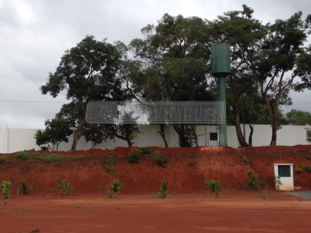 Comprar Terrenos / em Condomínios em Votorantim apenas R$ 350.000,00 - Foto 6