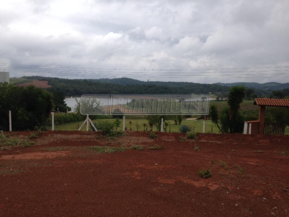 Comprar Terrenos / em Condomínios em Votorantim apenas R$ 350.000,00 - Foto 7