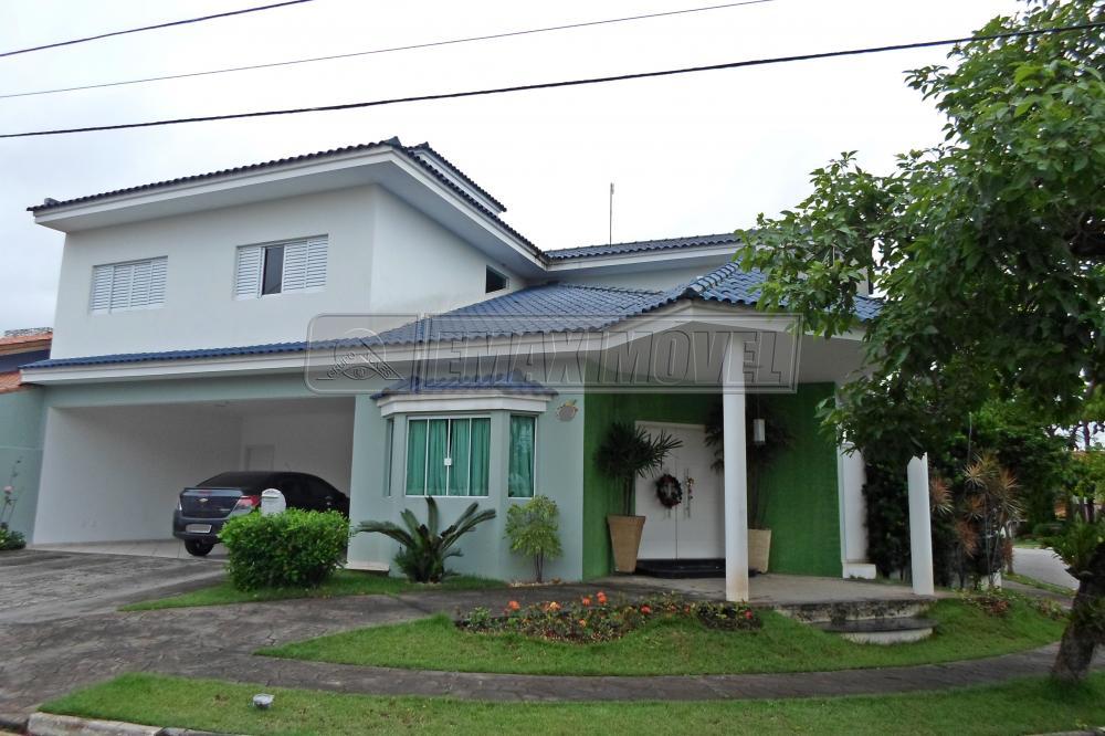 Comprar Casas / em Condomínios em Sorocaba apenas R$ 1.400.000,00 - Foto 1