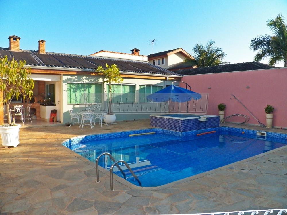 Comprar Casas / em Condomínios em Sorocaba apenas R$ 1.400.000,00 - Foto 14