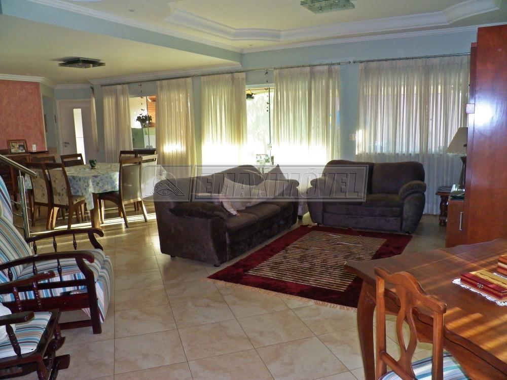 Comprar Casas / em Condomínios em Sorocaba apenas R$ 1.400.000,00 - Foto 6