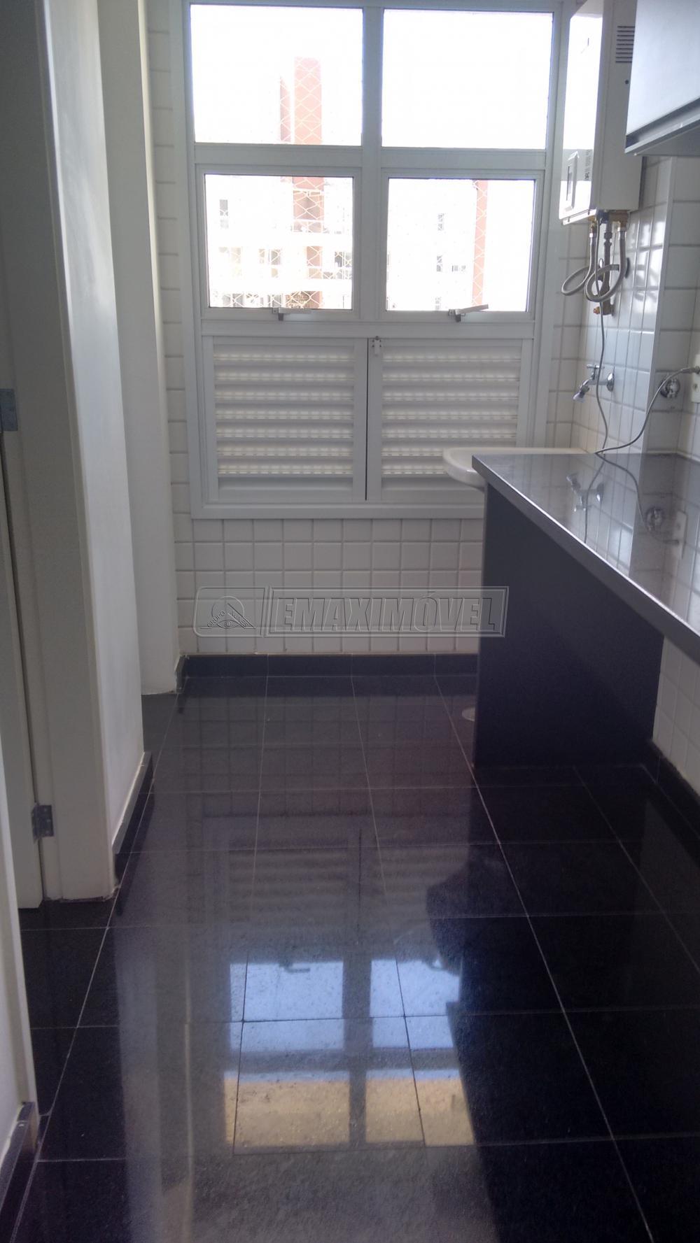 Comprar Apartamentos / Apto Padrão em Sorocaba apenas R$ 1.400.000,00 - Foto 35