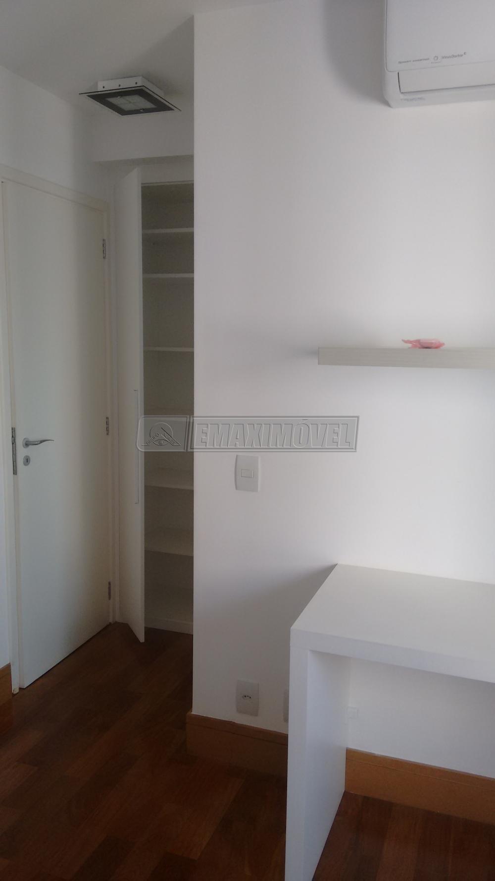 Comprar Apartamentos / Apto Padrão em Sorocaba apenas R$ 1.400.000,00 - Foto 19