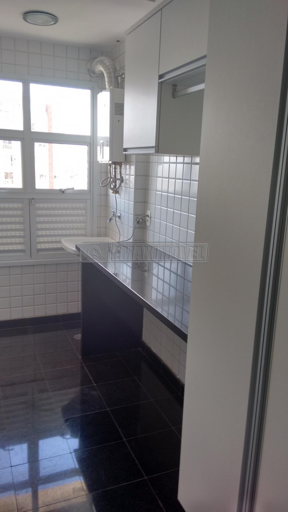 Comprar Apartamentos / Apto Padrão em Sorocaba apenas R$ 1.400.000,00 - Foto 34
