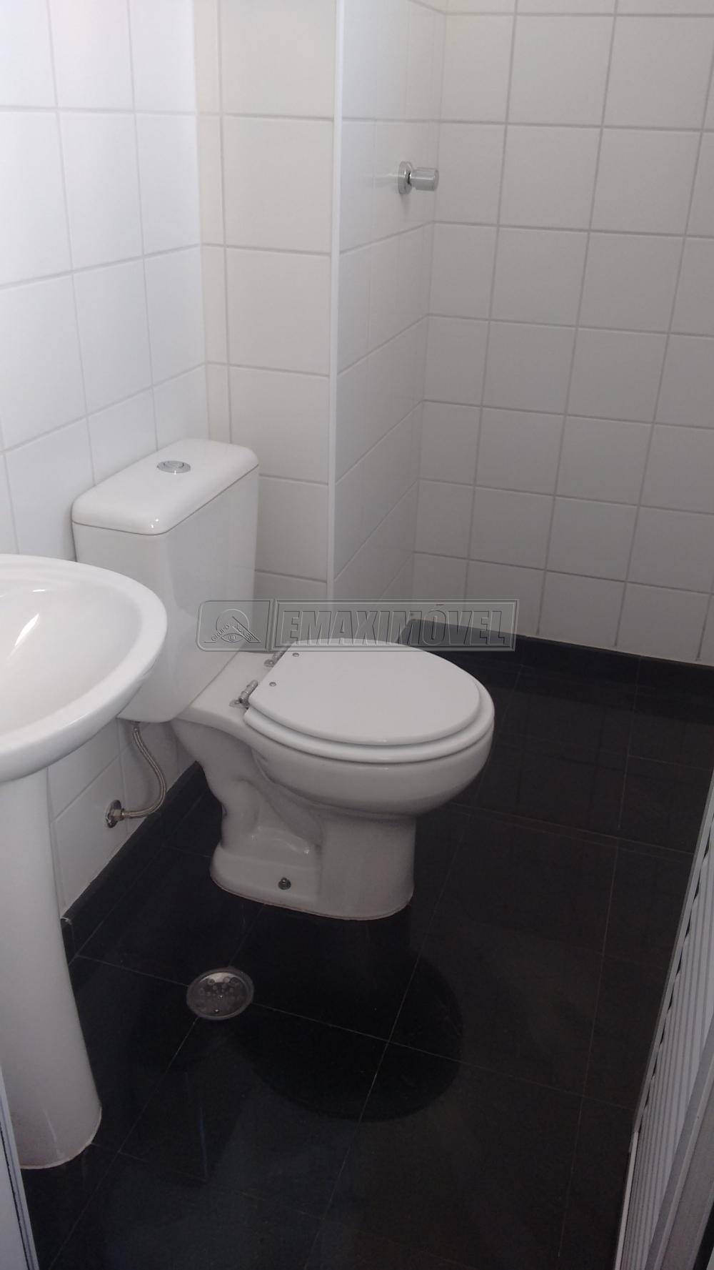 Comprar Apartamentos / Apto Padrão em Sorocaba apenas R$ 1.400.000,00 - Foto 38