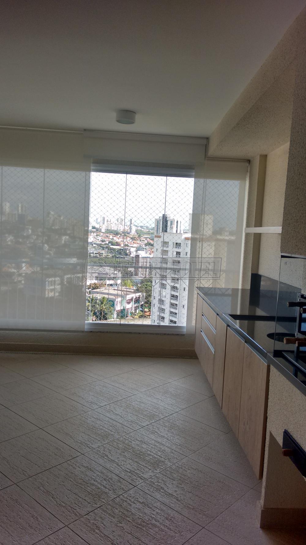 Comprar Apartamentos / Apto Padrão em Sorocaba apenas R$ 1.400.000,00 - Foto 30