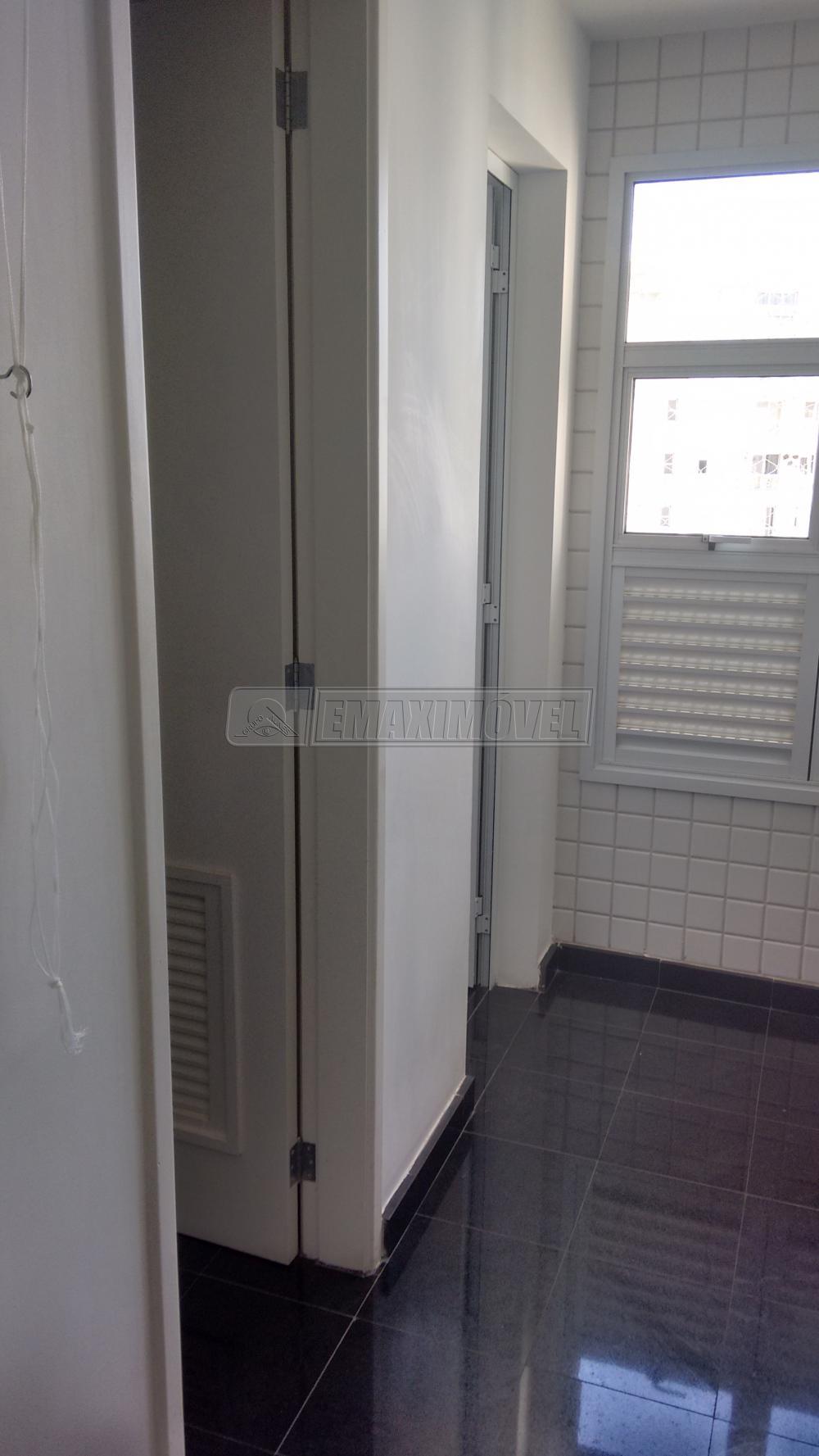 Comprar Apartamentos / Apto Padrão em Sorocaba apenas R$ 1.400.000,00 - Foto 36