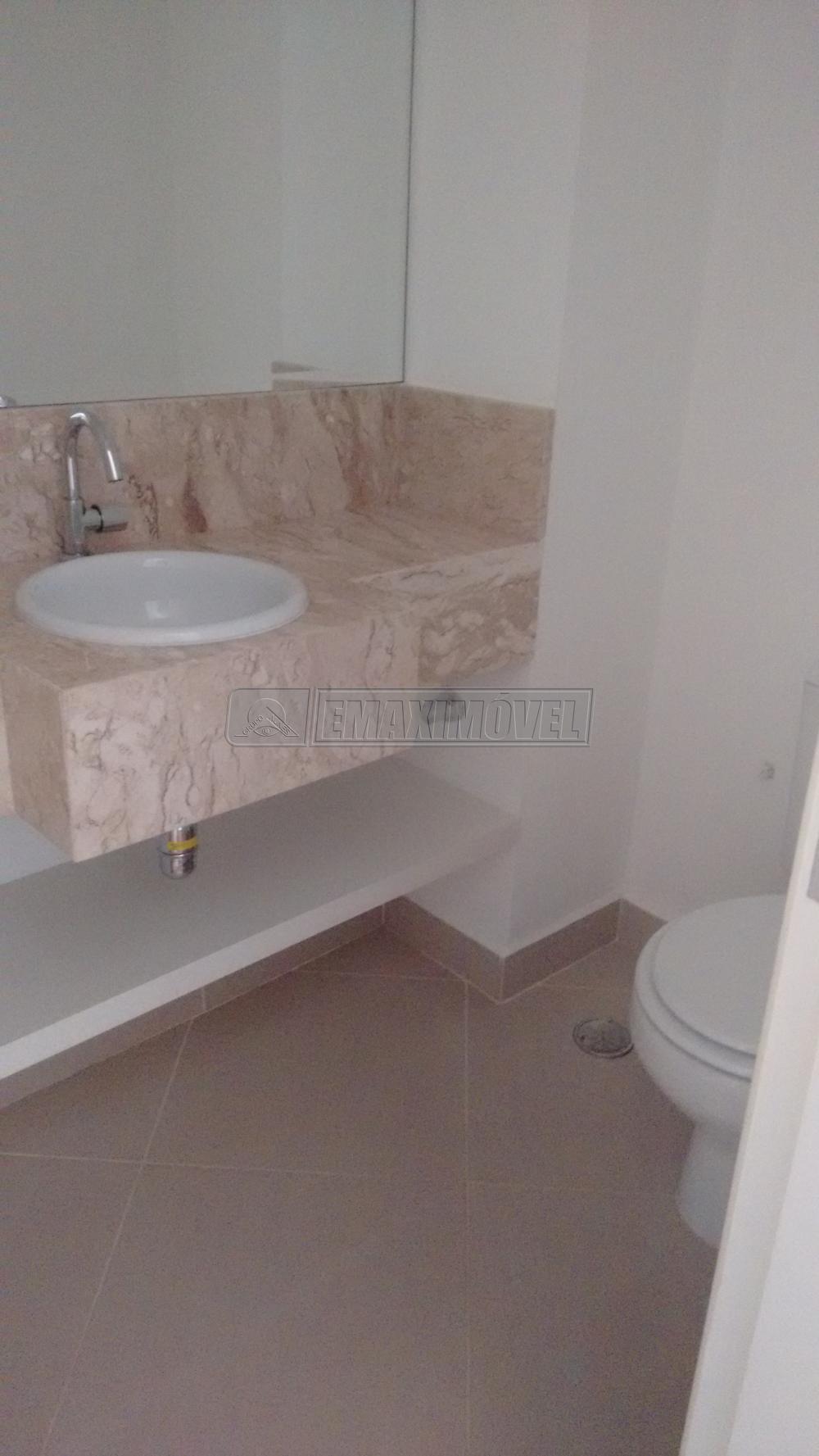 Comprar Apartamentos / Apto Padrão em Sorocaba apenas R$ 1.400.000,00 - Foto 23