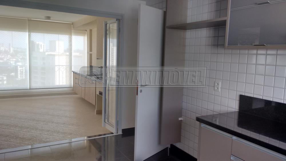 Comprar Apartamentos / Apto Padrão em Sorocaba apenas R$ 1.400.000,00 - Foto 26