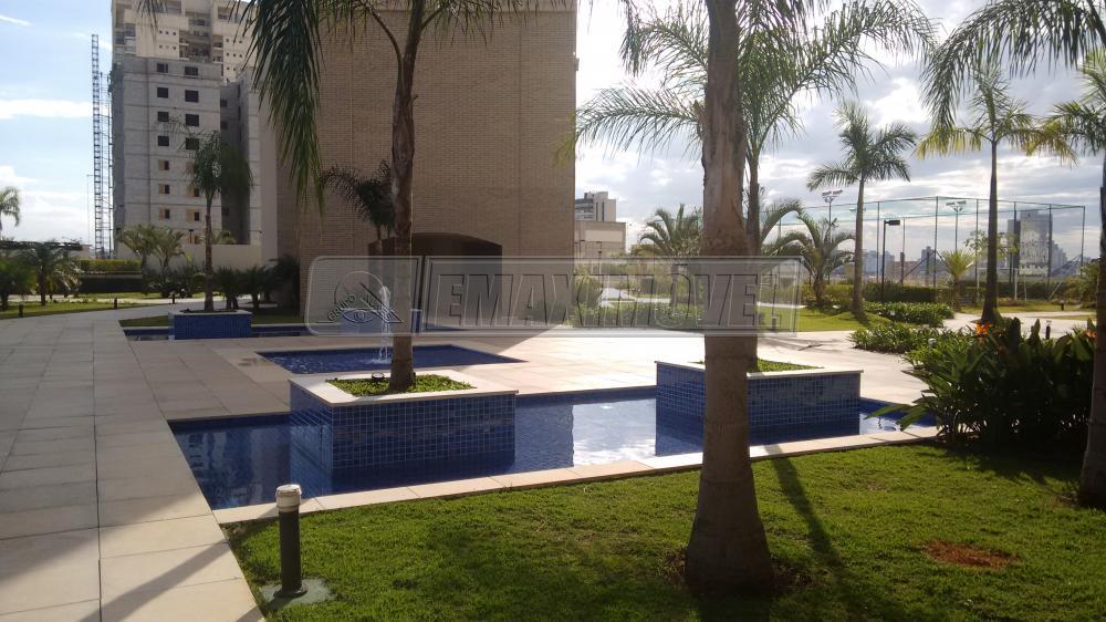 Comprar Apartamentos / Apto Padrão em Sorocaba apenas R$ 1.400.000,00 - Foto 3
