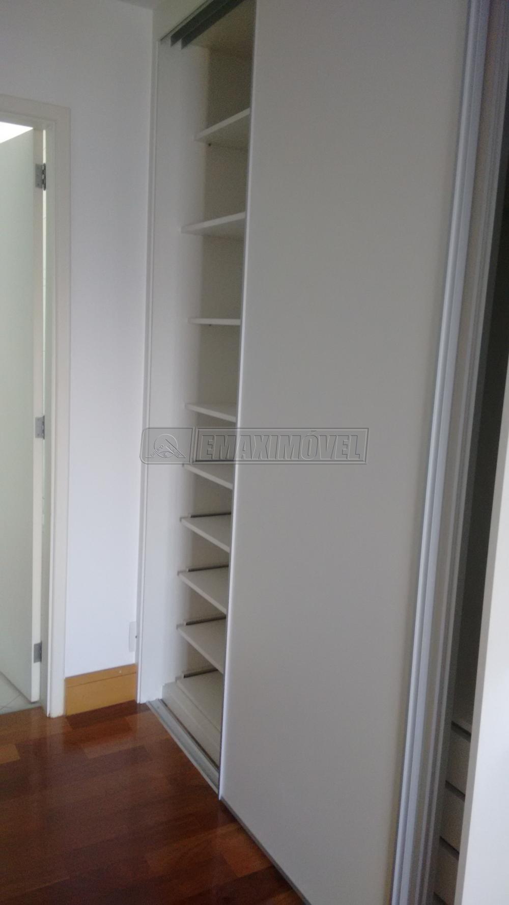 Comprar Apartamentos / Apto Padrão em Sorocaba apenas R$ 1.400.000,00 - Foto 14